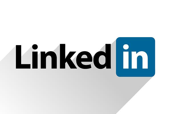 Come fare Personal Branding su Linkedin 2021