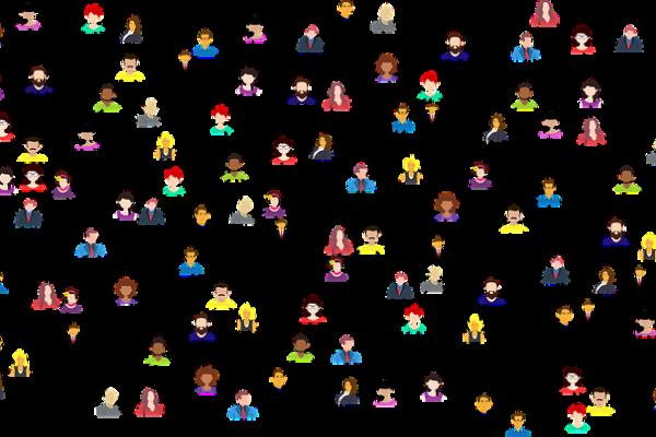connessioni linkedin
