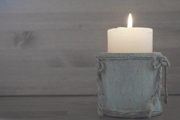 quanto costano yankee candle