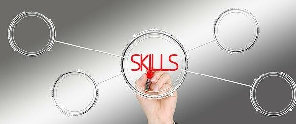skill linkedin