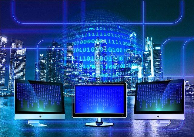 migliorare la presenza digitale