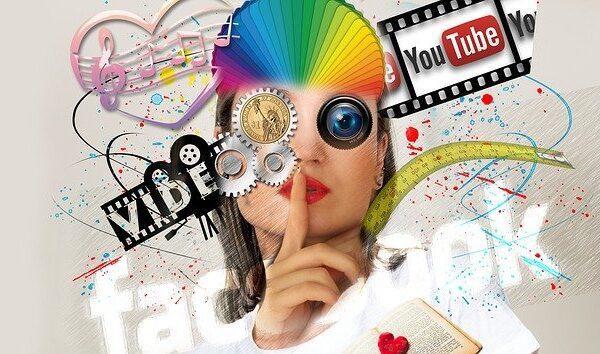migliorare la tua presenza digitale