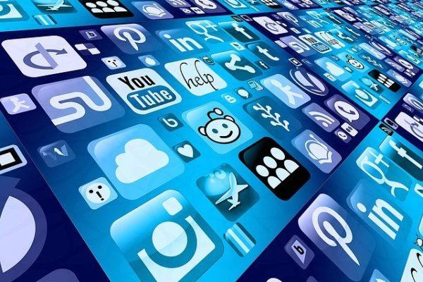 reputazione sui social media