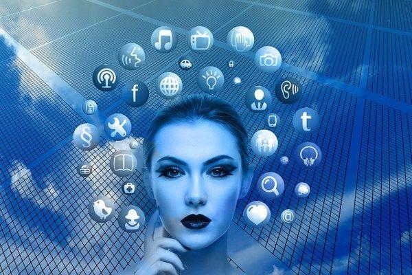 social media per reputazione digitale