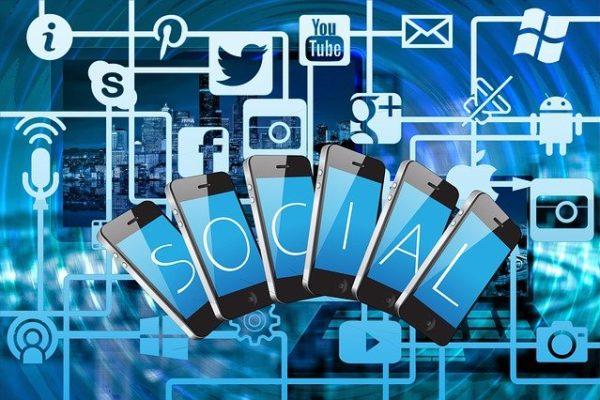 vantaggi della presenza digitale