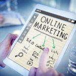 Come creare un piano marketing