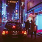 5 motivi per prendere un taxi per l'aeroporto