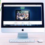 Come creare un sito web: una guida passo passo