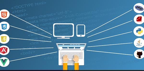 Come creare un sito web con Wix