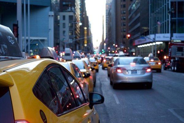 arrivi in tranquillità con taxiservicencc.com