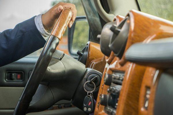 autisti qualificati con taxiservicencc.com