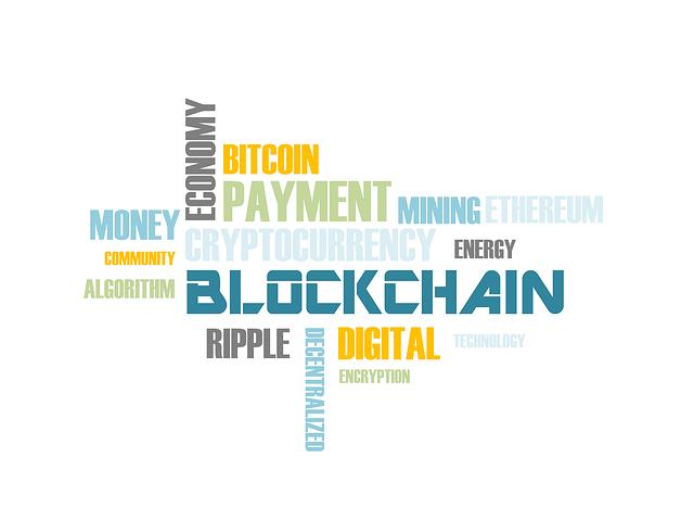 Ethereum Immutable X e la Blockchain Trilemma