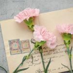 Cosa succede se invio una lettera senza francobollo?