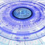 Finanza decentralizzata: la quarta rivoluzione industriale