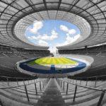 Novità stadio Bergamo