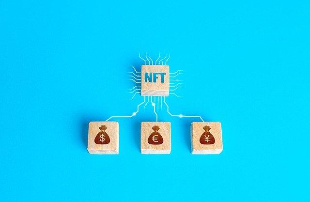 Perché gli NFT vendono per milioni